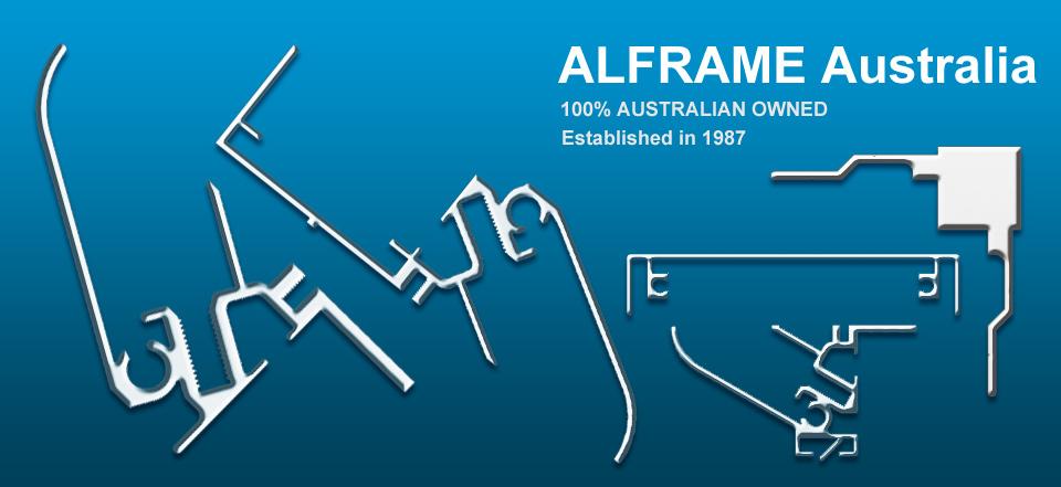 Alframe Australia